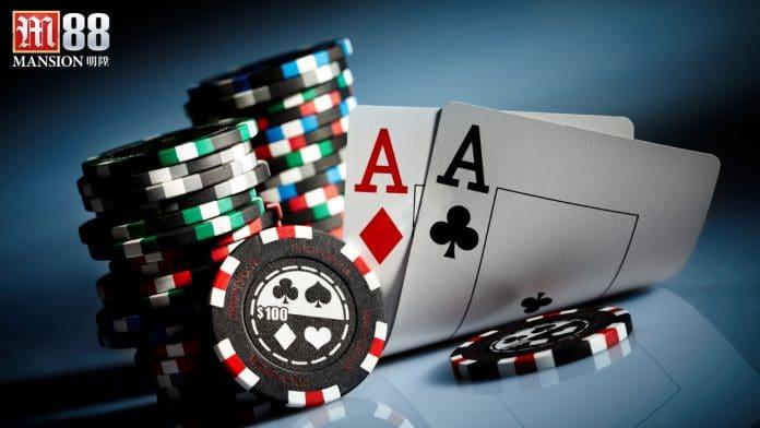 cách chơi Blackjack trực tuyến