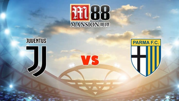 soi kèo Juventus vs Parma