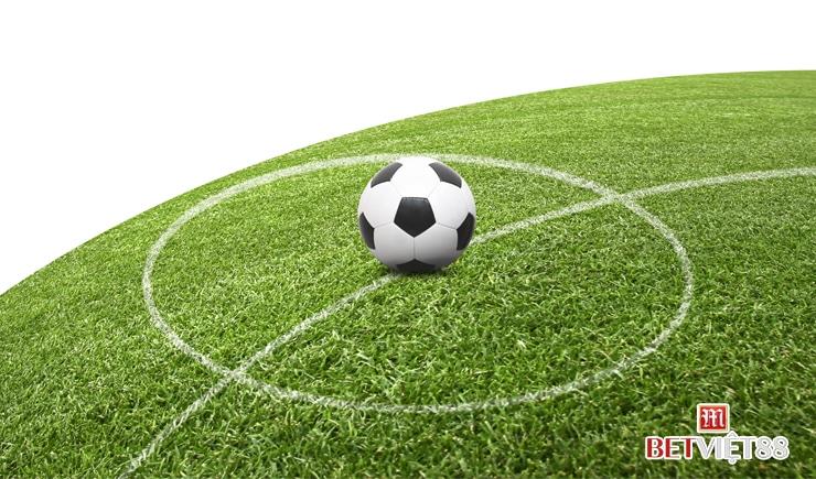 Khám phá cách tăng xác suất thắng cá độ bóng đá
