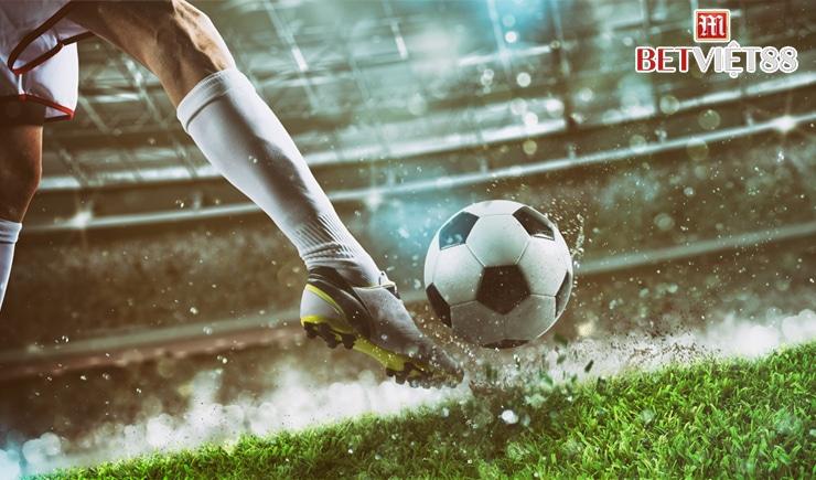 Cách nhận biết kèo ảo bóng đá tại nhà cái trực tuyến