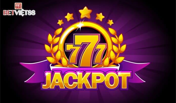 Hướng dẫn cách chơi jackpot online