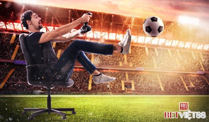 Tìm hiểu cách nhận biết kèo ảo bóng đá