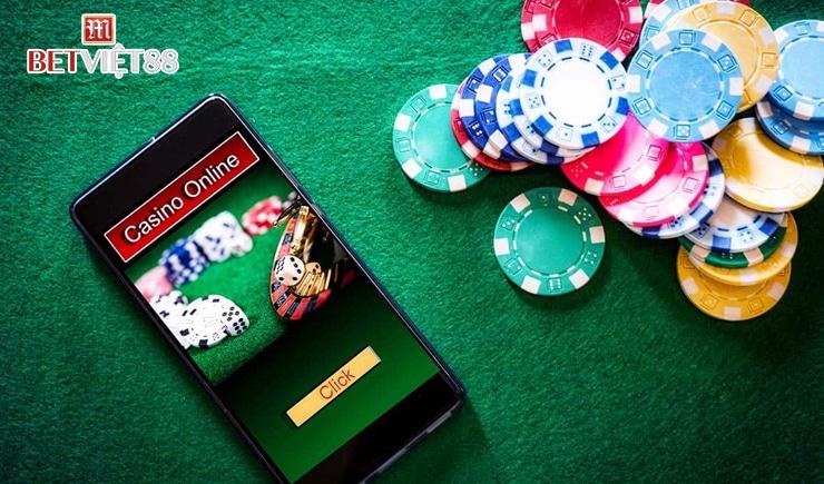 Tìm hiểu RTP Slot game là gì
