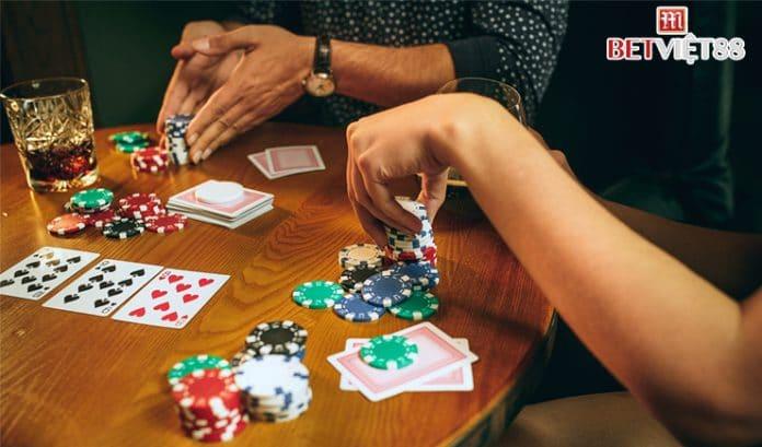 Bật mí những mẹo chơi Poker hay