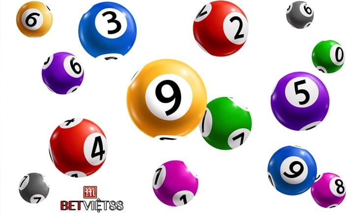 Cách chơi Bingo online tại nhà cái trực tuyến