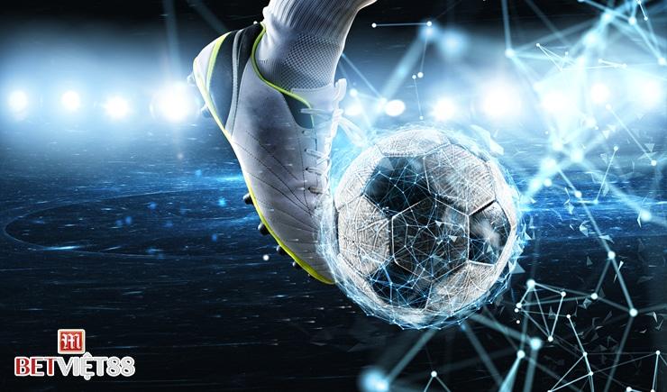 Cách đánh vét máng trong cá cược bóng đá hiện nay