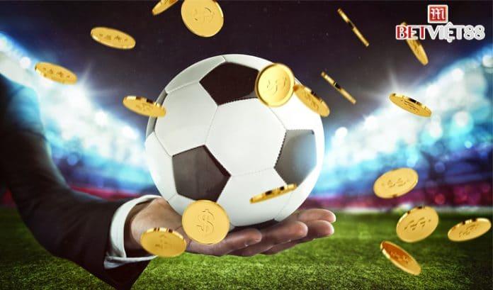 Khám phá cách đánh vét máng trong cá cược bóng đá