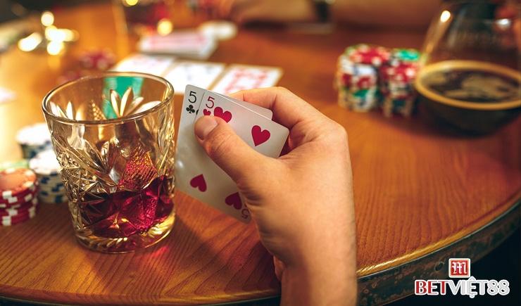 Mẹo chơi Poker hay từ các cao thủ hiện nay