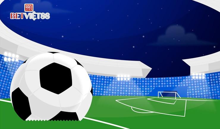 Tại sao cá độ bóng đá luôn thua? Giải pháp khắc phục