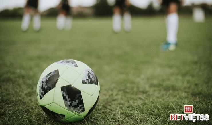 Cách kiếm cỏ trong bóng đá tại nhà cái trực tuyến