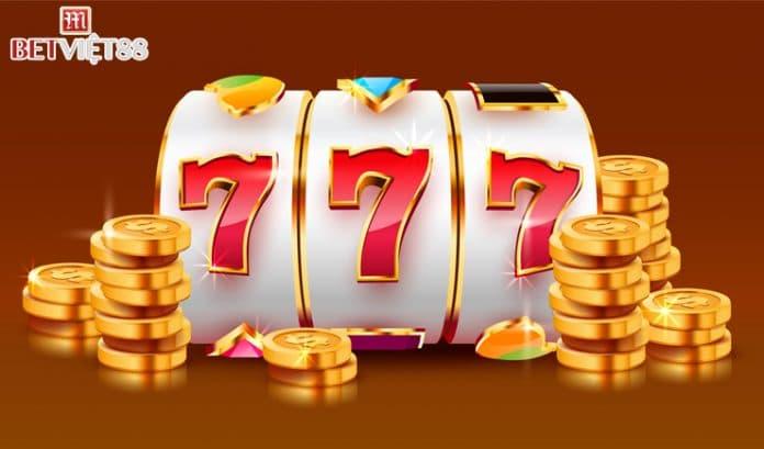 Tìm hiểu cách chơi Slot Game chi tiết